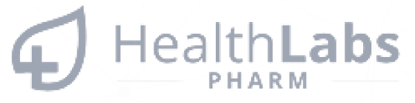 HealthLabs Pharm