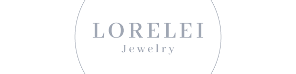 Lorelei Jewelry
